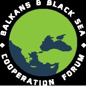 Balkans & Black Sea Forum logo