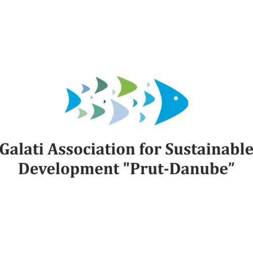Association for Sustainable Development_Prut - Danube