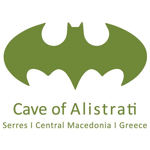 cave-of-alistrati