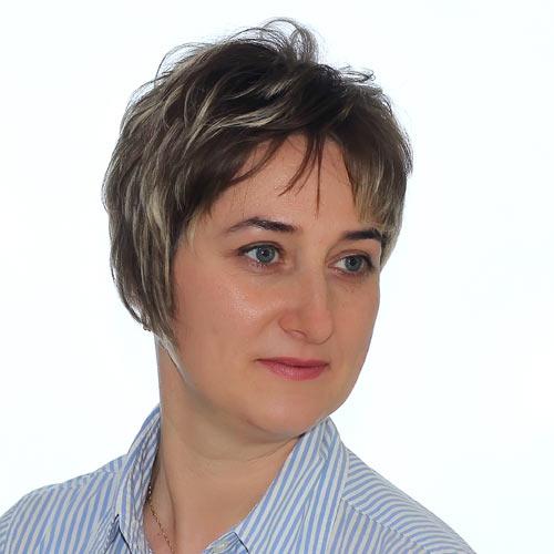 Elena-Cardas