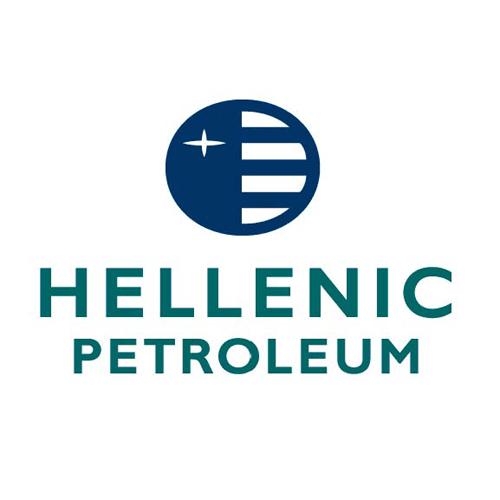 Helpe-logo