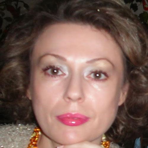 Jelica-Stefanovic-stambuk
