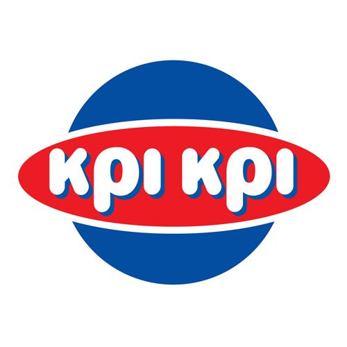 Logos_KriKri_Gr