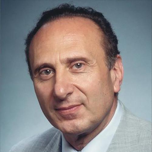 Yiannis Moisiadis web