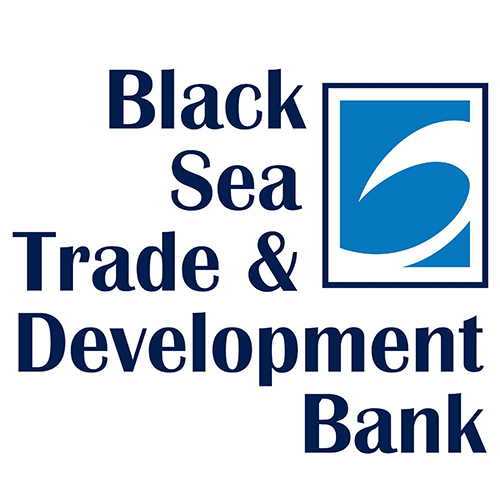 bstdb-logo