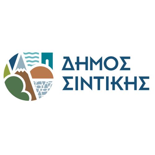 logo-sidiki