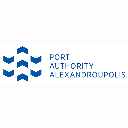 Alexandroupolis-PA
