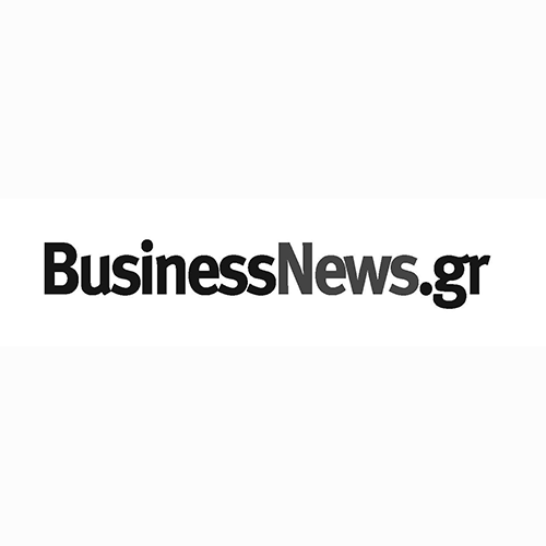 Business-News_web