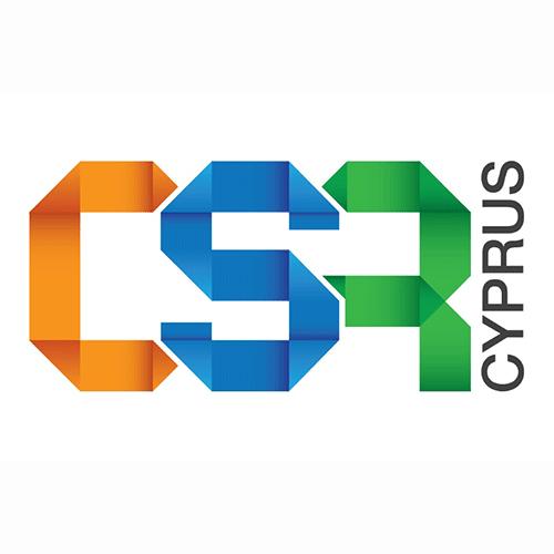 CSR-Cyprus