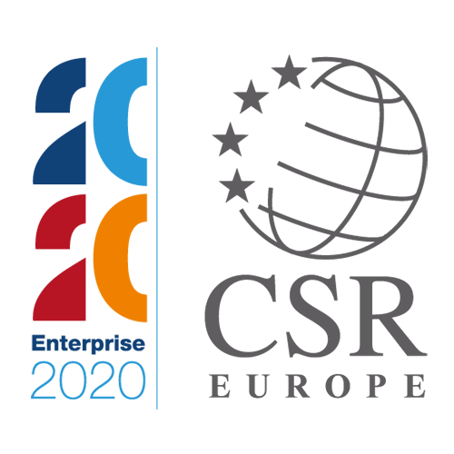 CSR-EUrope