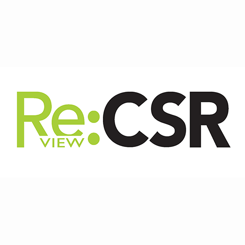 CSR-LOGO_web