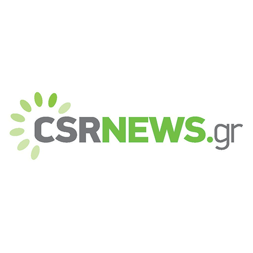 CSRNEWS_GR_web