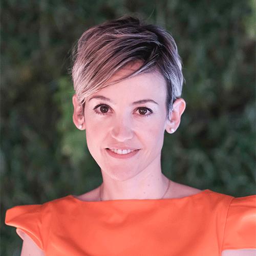 Christina-Baboulaki_web