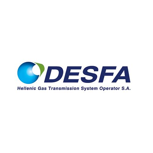 DESFA-CMYK-ENG
