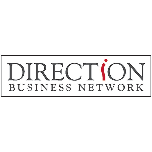 DIRECTION-BUSINESS-NETWORK-logo.web