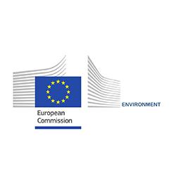 EC-environment