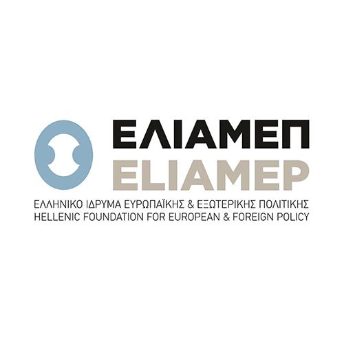 ELIAMEP-web