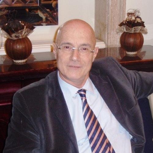 Georges-KREMLIS