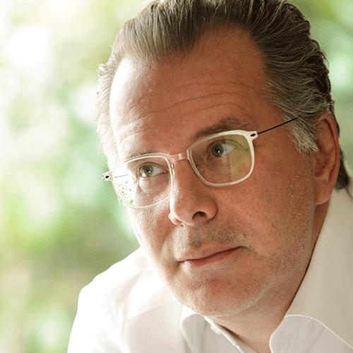 Georgios-Koumoutsakos-CV