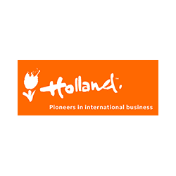 Logo-Holland-Branding3