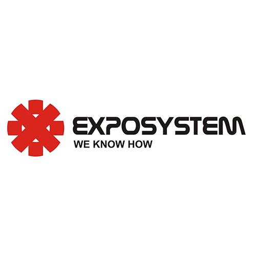 m001_logo_expo