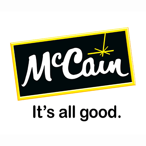 MC-CAIN-logo-hi-res