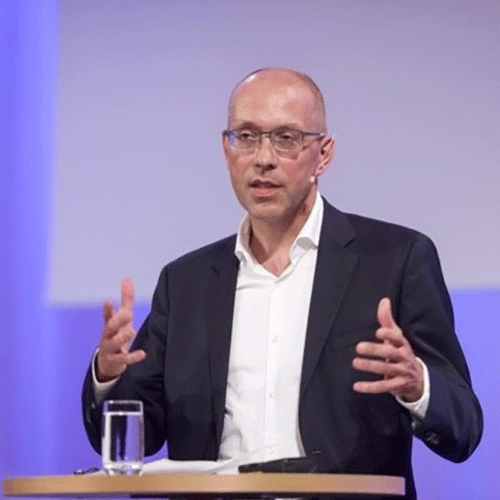 Mr.-Jörg-Asmussen