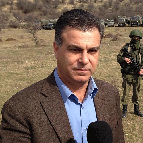 Nikolas-Vafiadis