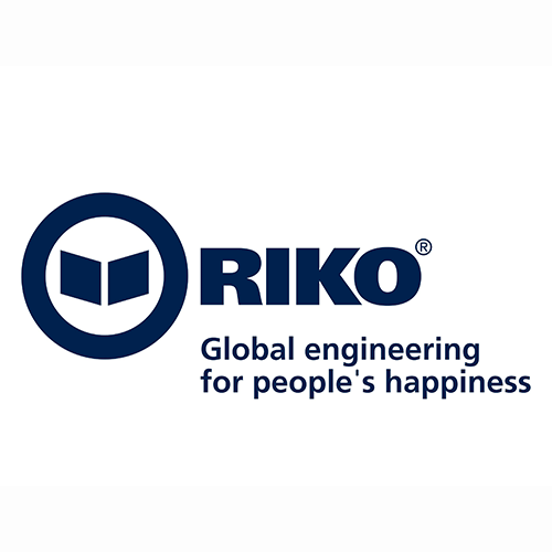 RIKO_logo_and_slogan
