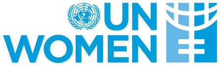 UN_Women_English_No_Tag_Blue_preview