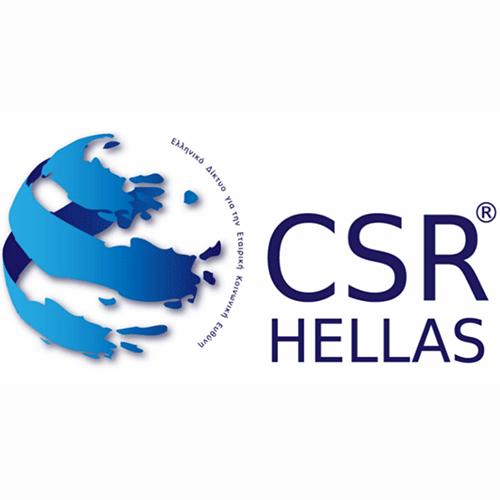 csr-hellas