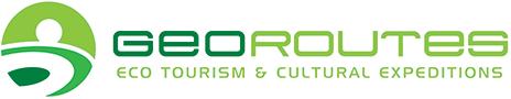 geo-routes-logo