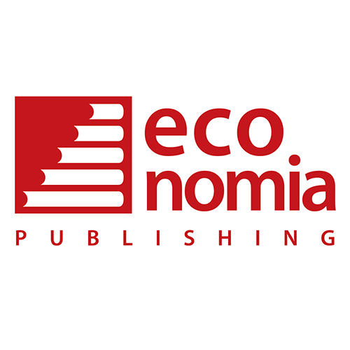 oikonomia-publishing