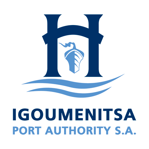 port-authority-igoumenitsa-logo