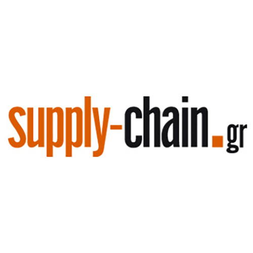 supply-chain-logo