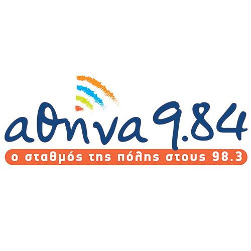 984_Logo_2011-01-(3)