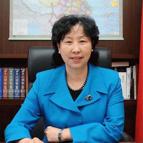 Ambassador-HUO-Yuzhen