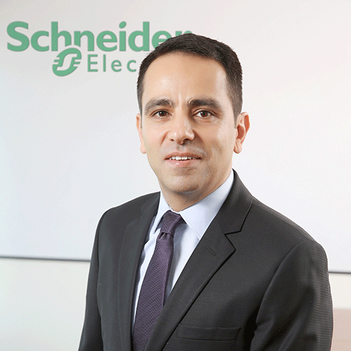 Bora-Tuncer-Cluster-President-of-Turkey-Iran-and-Central-Asia-of-Schneider-Electric