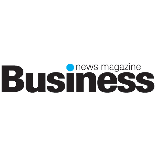 Business-news-magazine.web