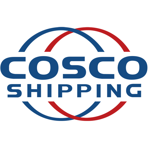 COSCO-Shipping-Logo_web