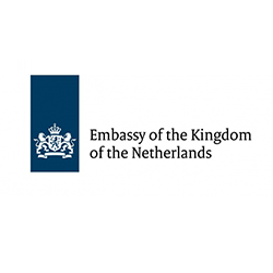 Embassy_of_the_Kingdom_of_the_Netherlands.2