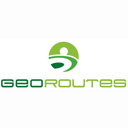Geo-Routes-logo-hi-res