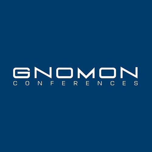gnomonweb