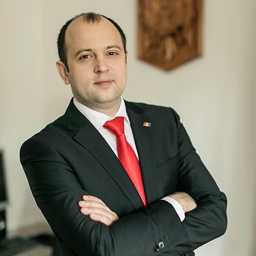 HE-Oleg-Tulea-(1)