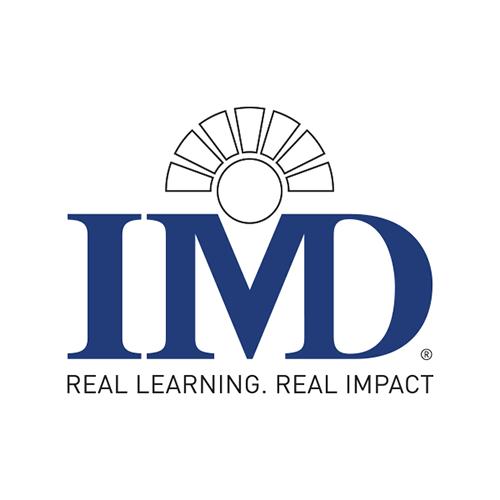 IMD_Logo_Blue_RGB
