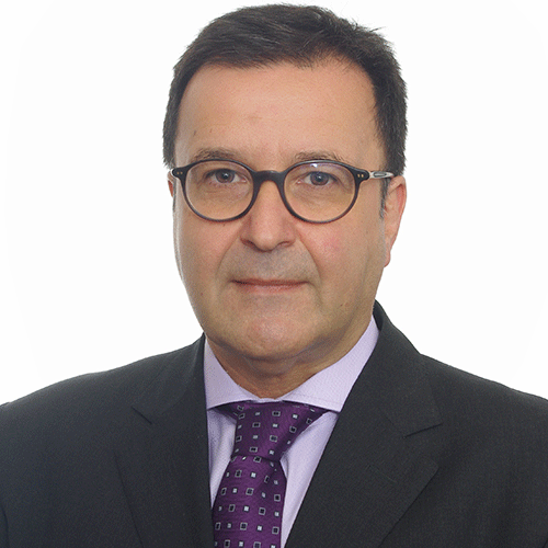 Ioannis-Brachos_MFA