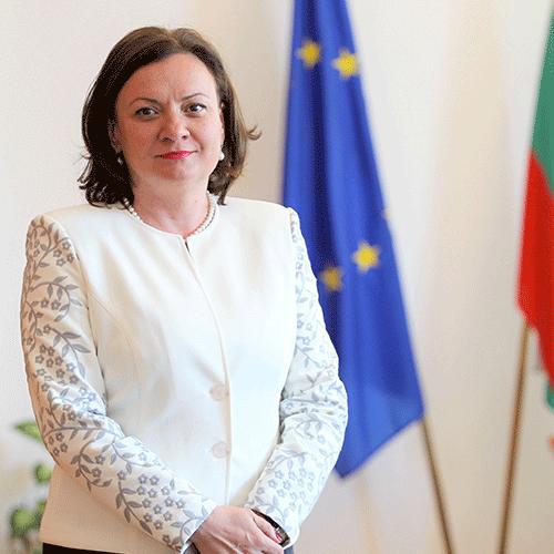 Ivelina-Vasileva