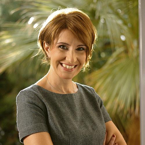 Marina_Stavropoulou