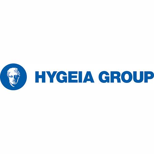 OMILOS-HYGEIA-GROUP-ENG
