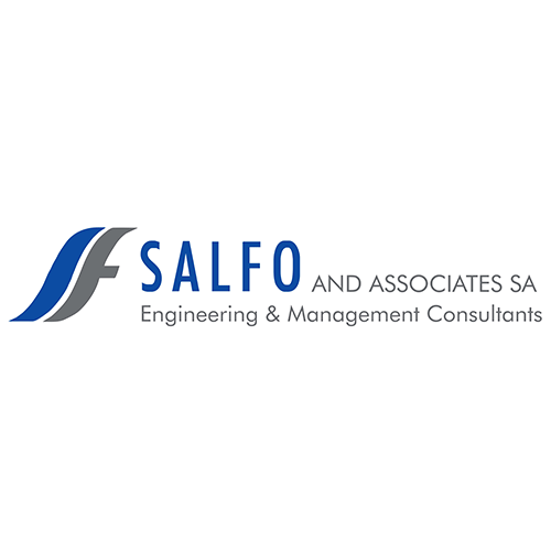 SALFOLOGO2